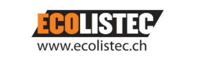 Ecolistec.png
