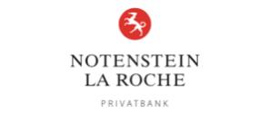 Notenstein.png