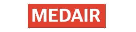 Medair.png