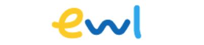 Customer_Logos.png