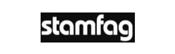 Stamfag.png