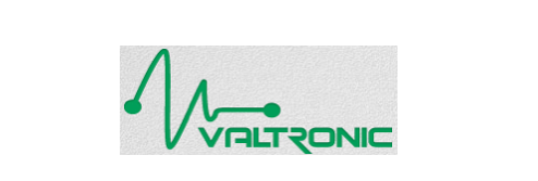 Valtronic.png