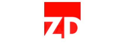 ZD.png