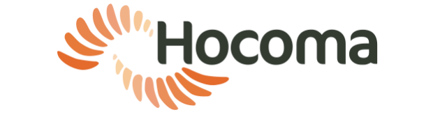 Hocoma 2.png