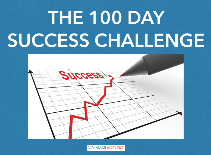 100Day_Success_Challenge.png