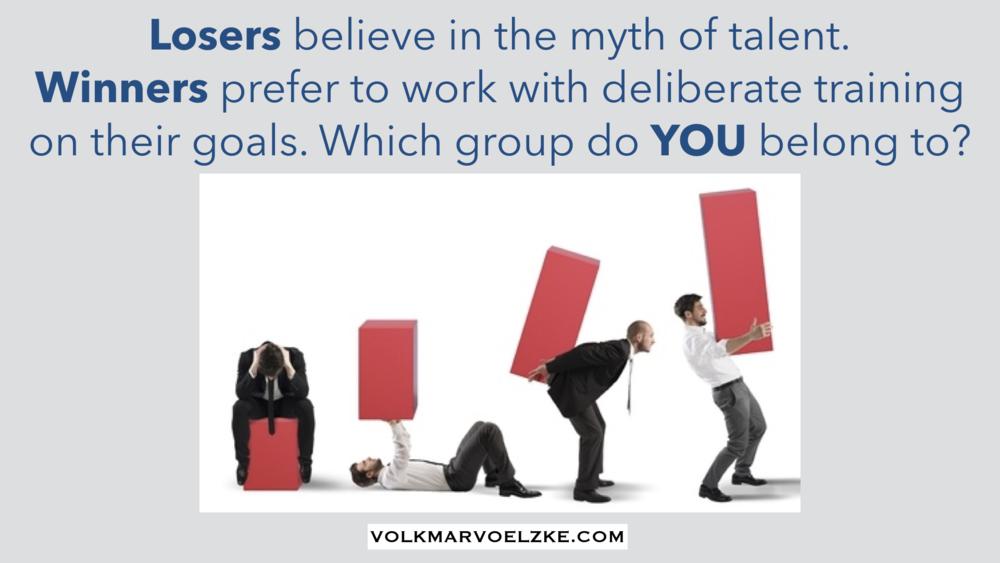 Talent myth.png