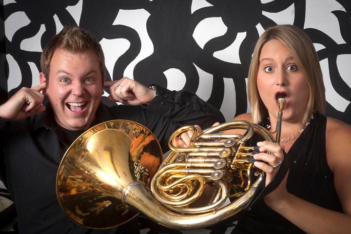 Funny Horn duo 1.jpg