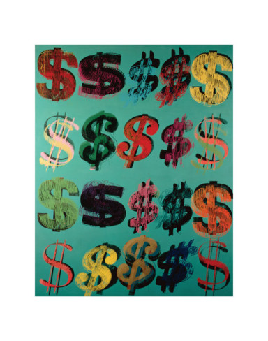 andy-warhol-dollar-signs-c-1981.jpg