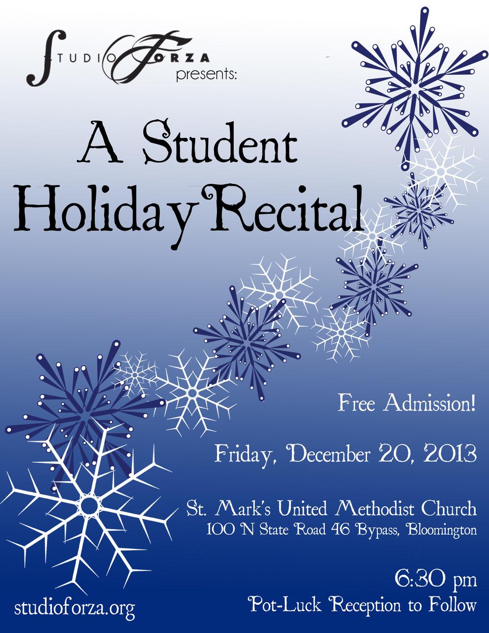 holiday recital poster.jpg