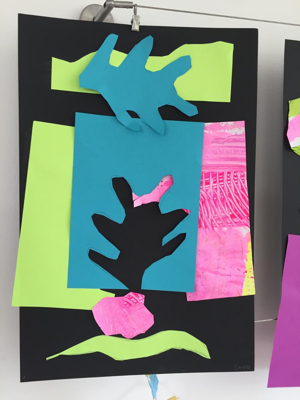 Matisse-ter-piece.