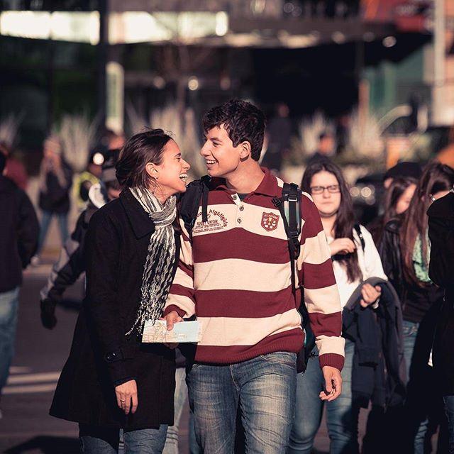 #happiness of being #together (#love) . . . . . #visualsoflife #peoplescreatives #TheCreatorClass  #streetactivity #street #streetshot #streets #streetart #streetview #streetphotography  #instagoodmyphoto #photooftheday #instagood #instadaily #picoftheday #livethelittlethings #nothingisordinary #chasinglight #justgoshoot #exploretocreate #acertainslantoflight #makemoments #toldwithexposure  #rohitgeorgephoto  #canon5dmarkiii #canon #canon_photos