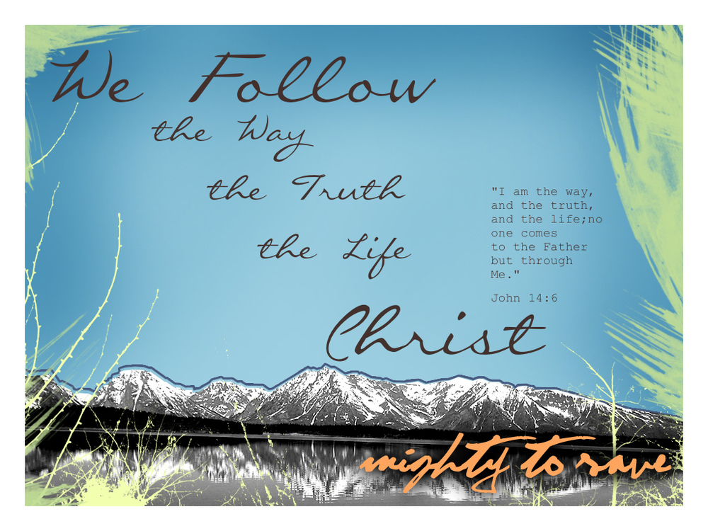 We follow.png