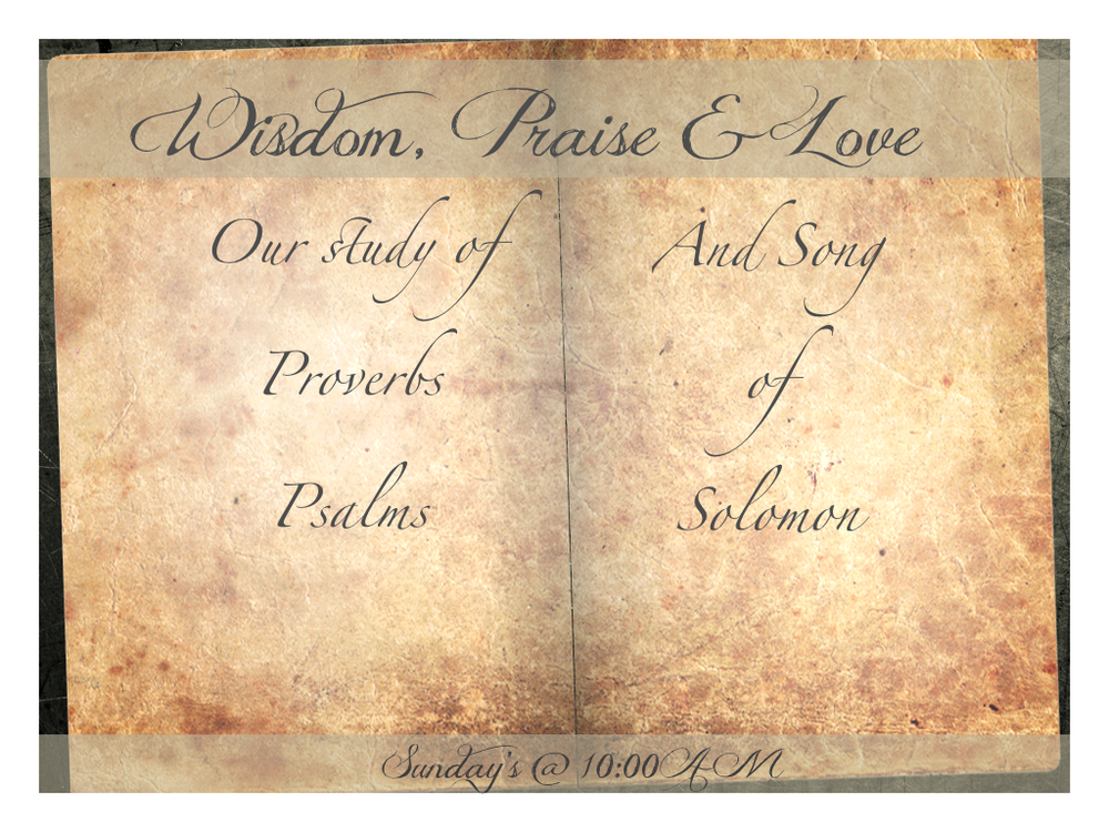 Psalms, Proverbs and Song of Solomon.png