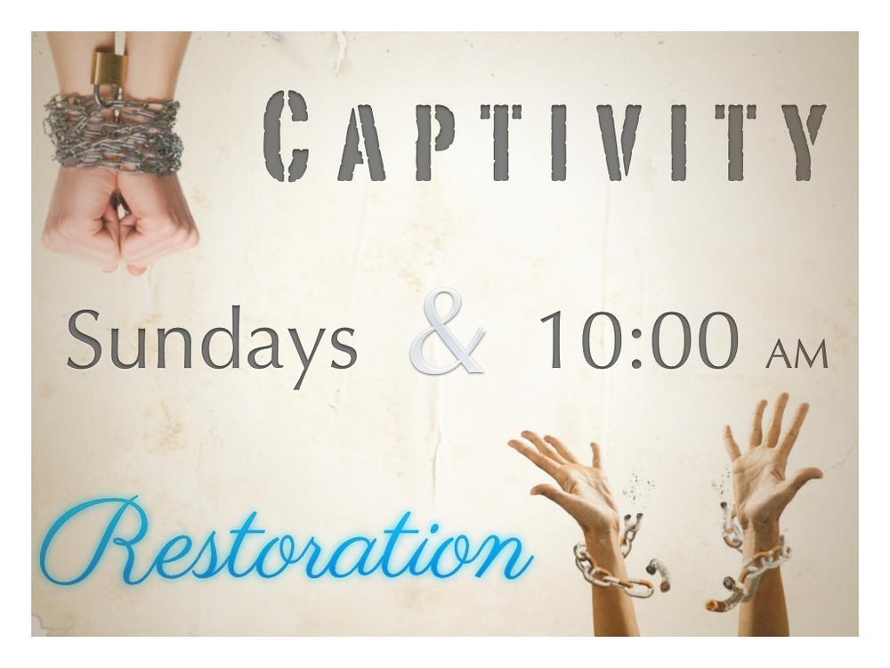 Captivity and Restoration.png