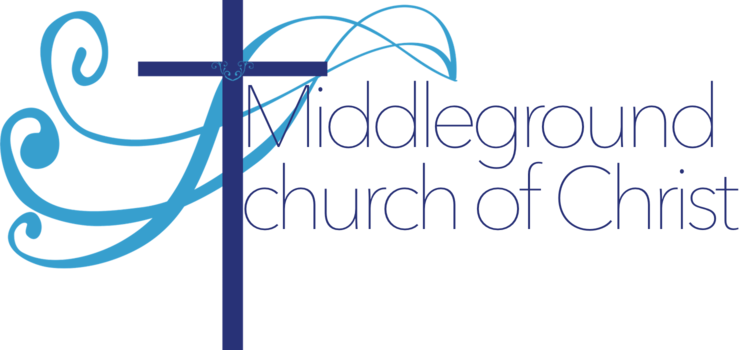 Middleground church of Christ