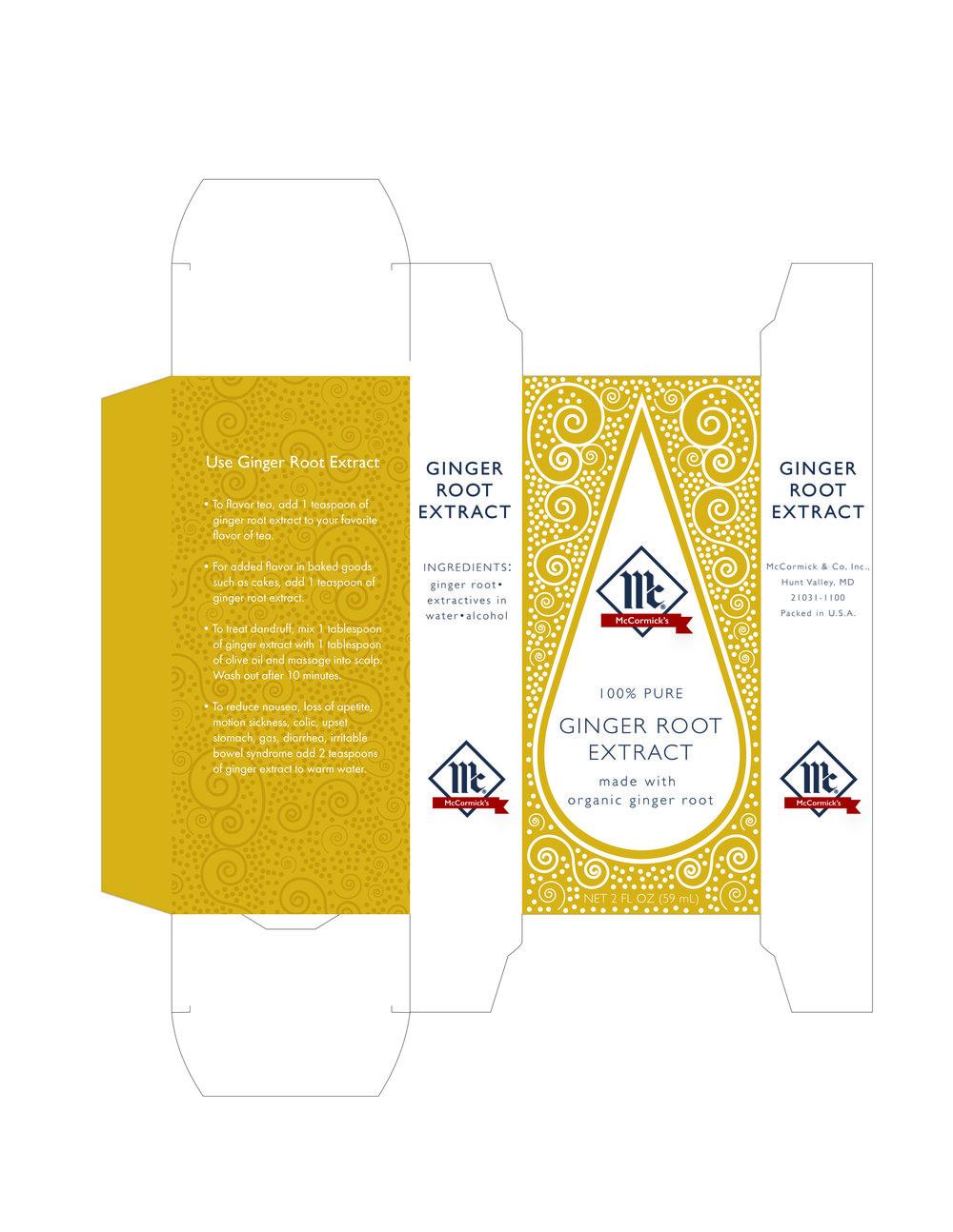 009_packaging-02.jpg