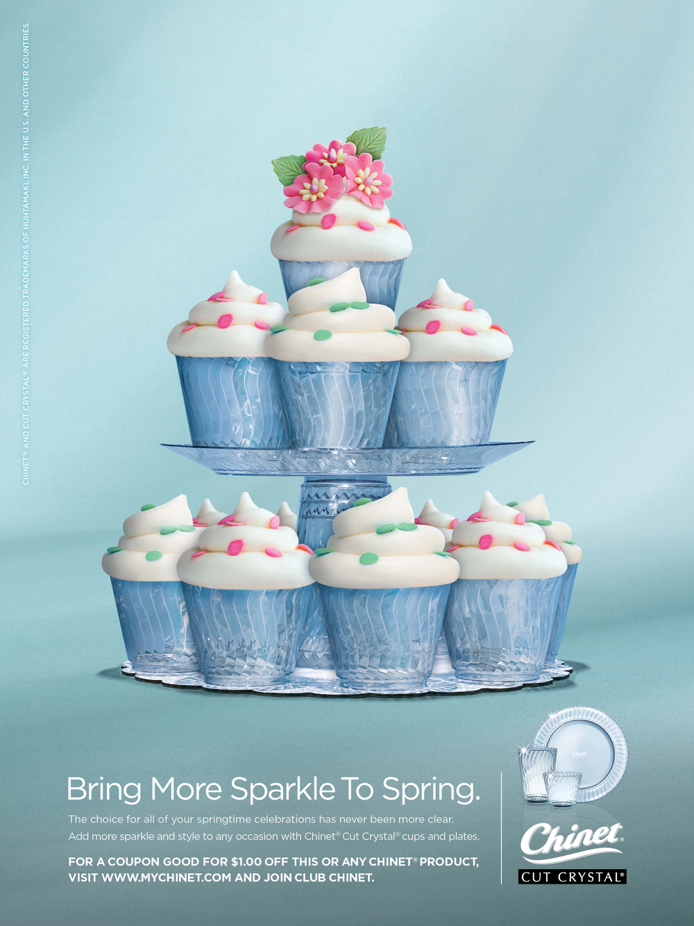 Cut Crystal_Cupcake Ad.jpg