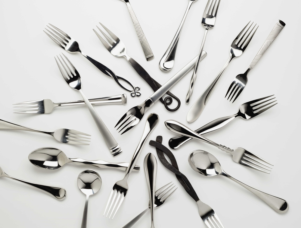 flatware group.jpg