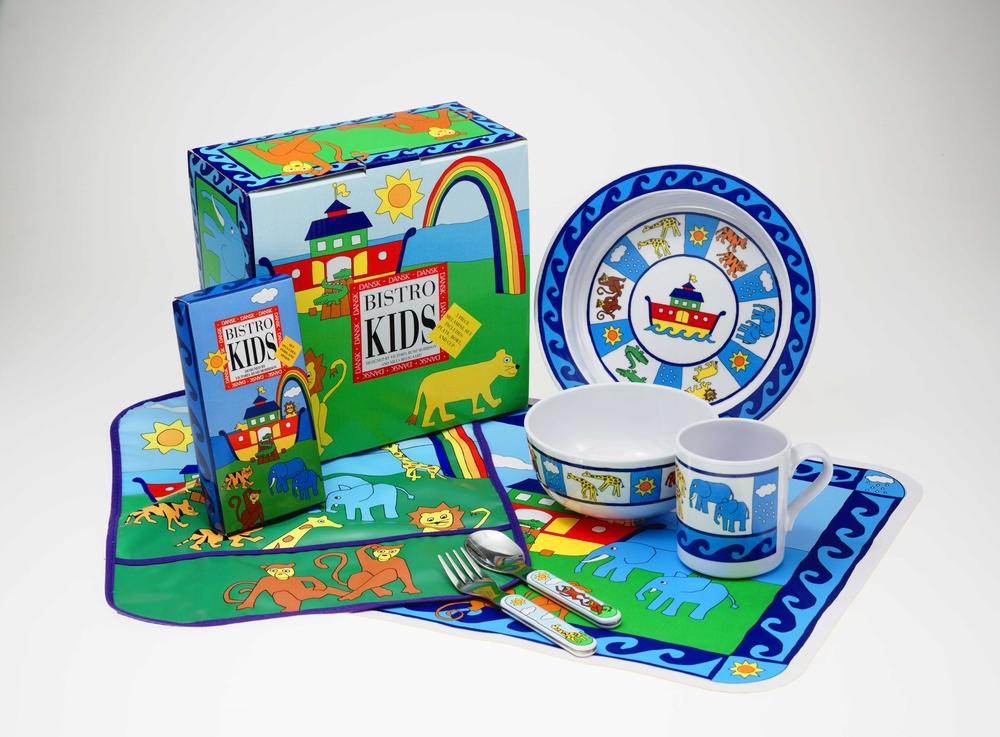 kids plate+sat.jpg