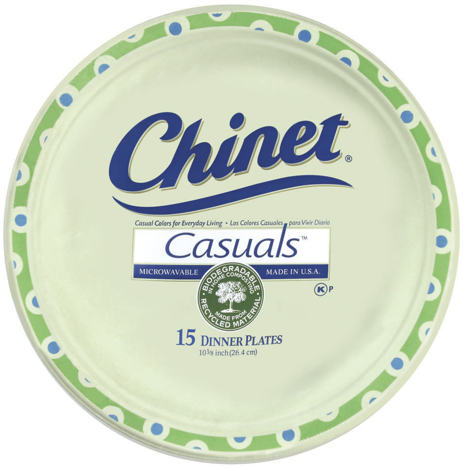 15ct Green Casuals.jpg