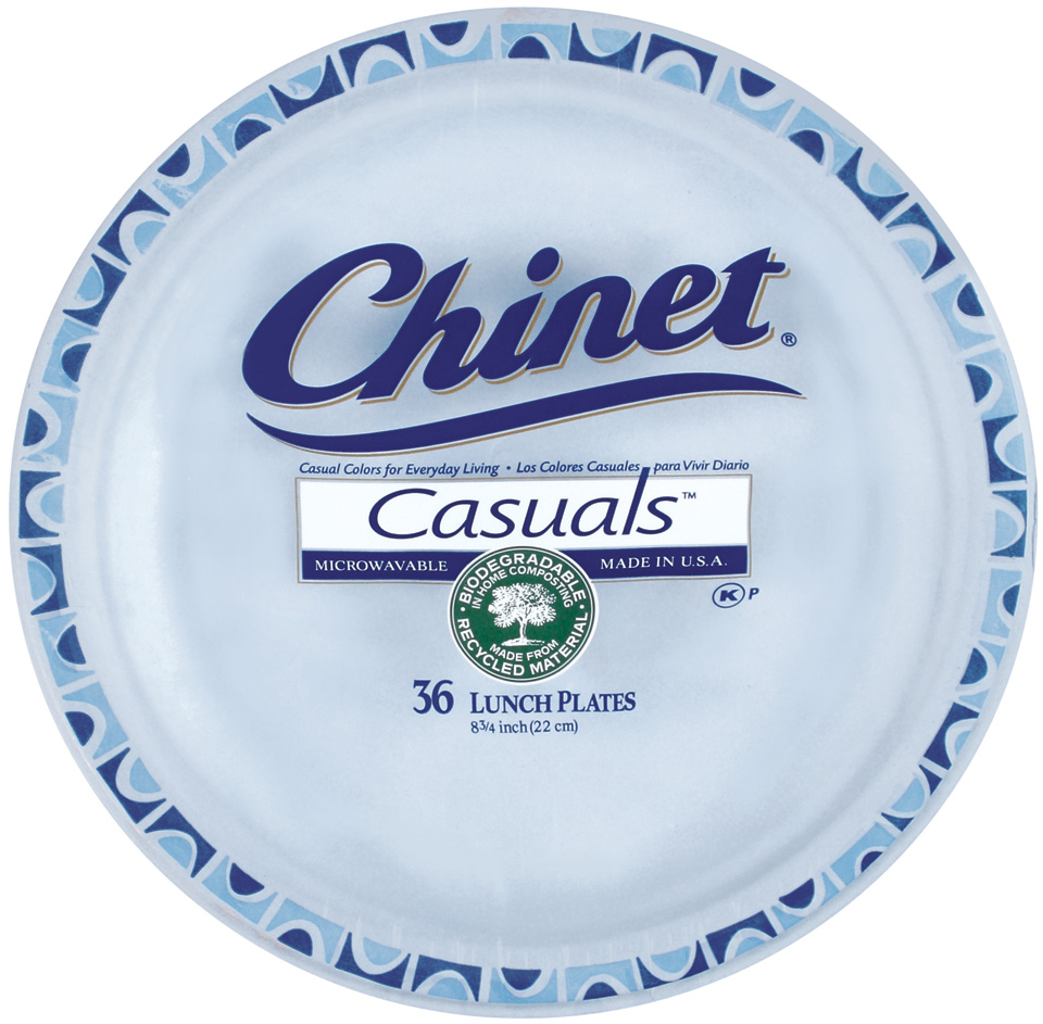36ct blue casuals lunch.jpg