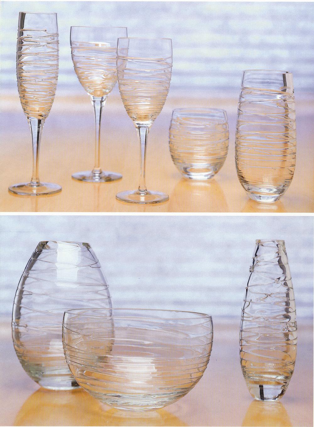Glace Glass.jpg