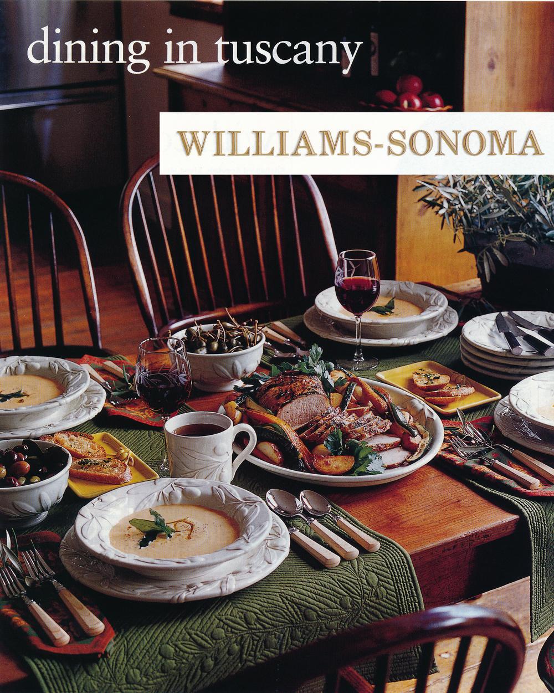 Faux Wood FW Williams Sonoma.jpg