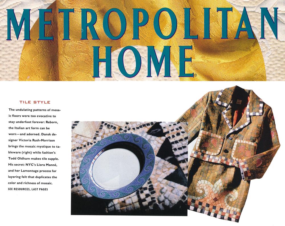 Mosaic Met Home.jpg
