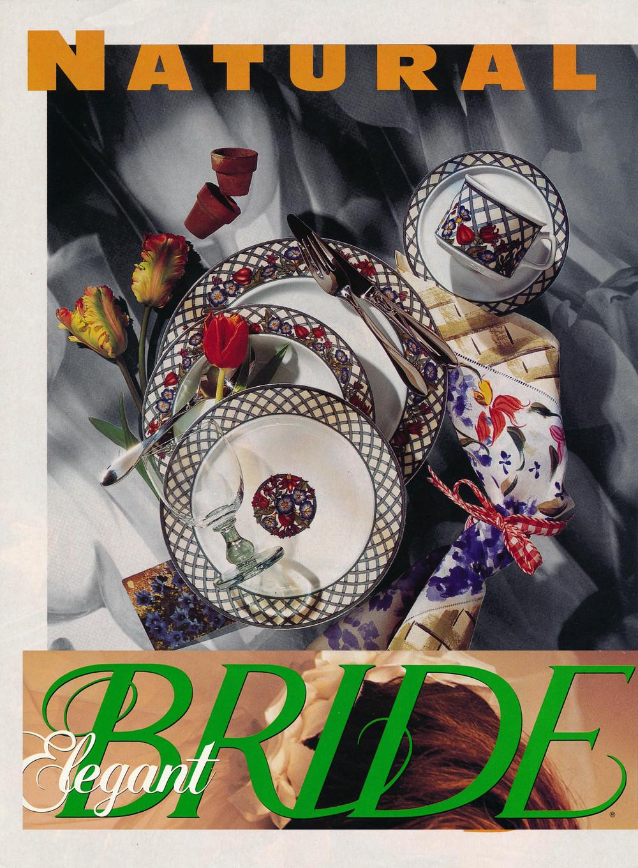Nordic Garden Elegant Bride.jpg