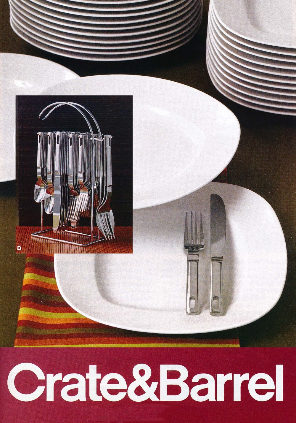 Crate Hanging rack2.jpg