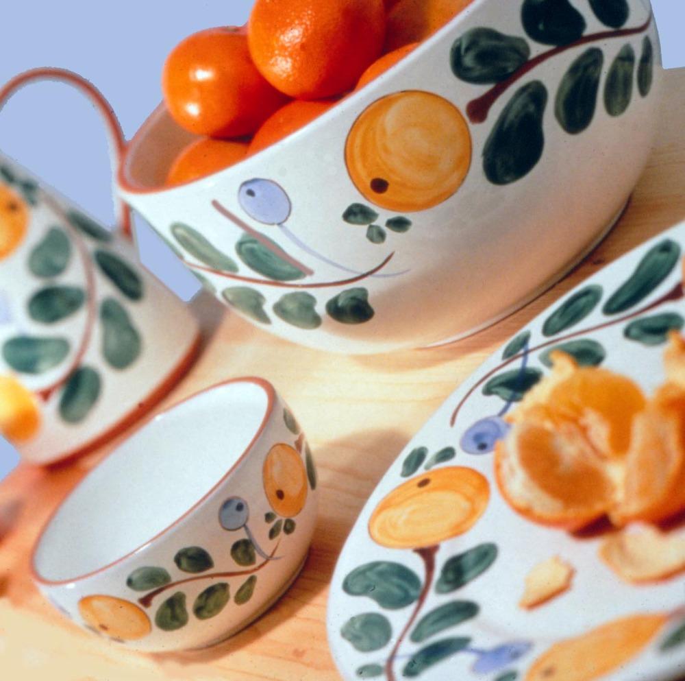 Citrus Handpaint.jpg
