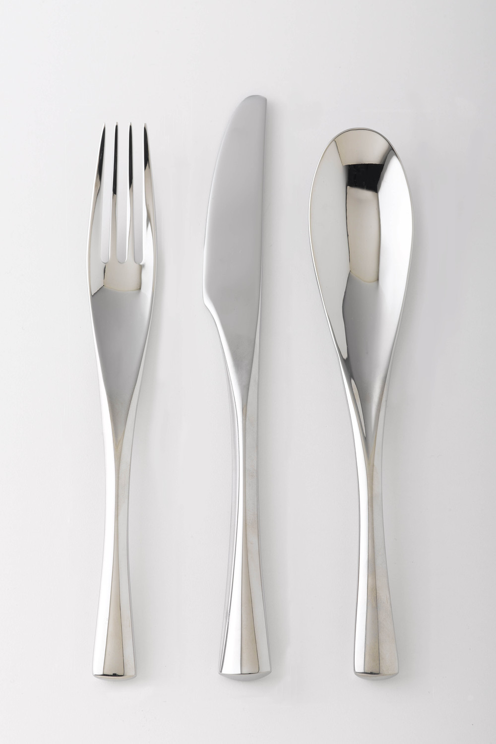 flatware3 merge copy.jpg