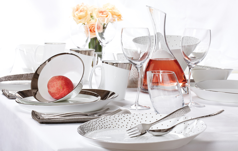 table-setting-Final.jpg