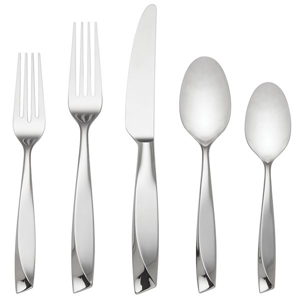ondine-5-pc-flatware-place-setting__866645_wHR-1.jpeg