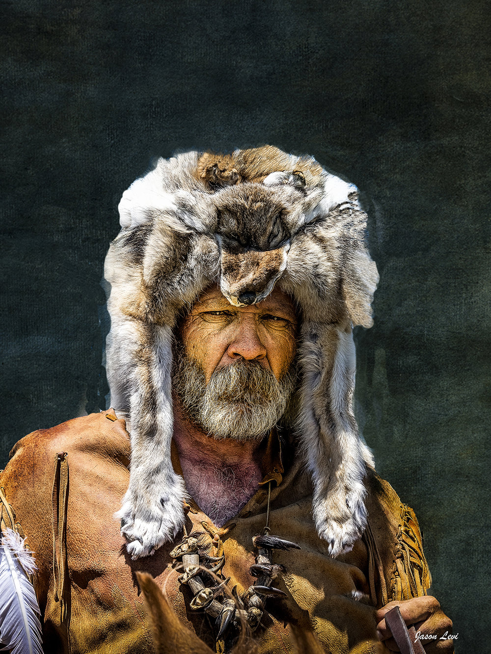 MOUNTAIN MAN FUR HATFINALSMALL.jpg