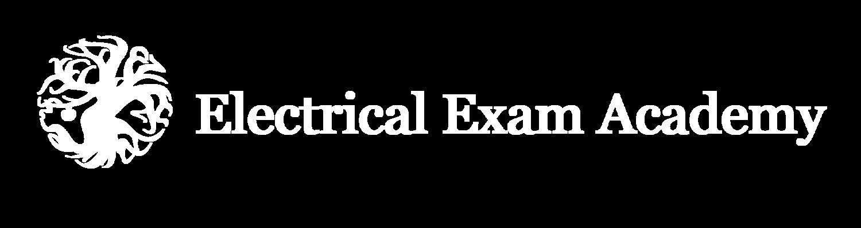 Motor Calculation Guide Electrical Exam Academy