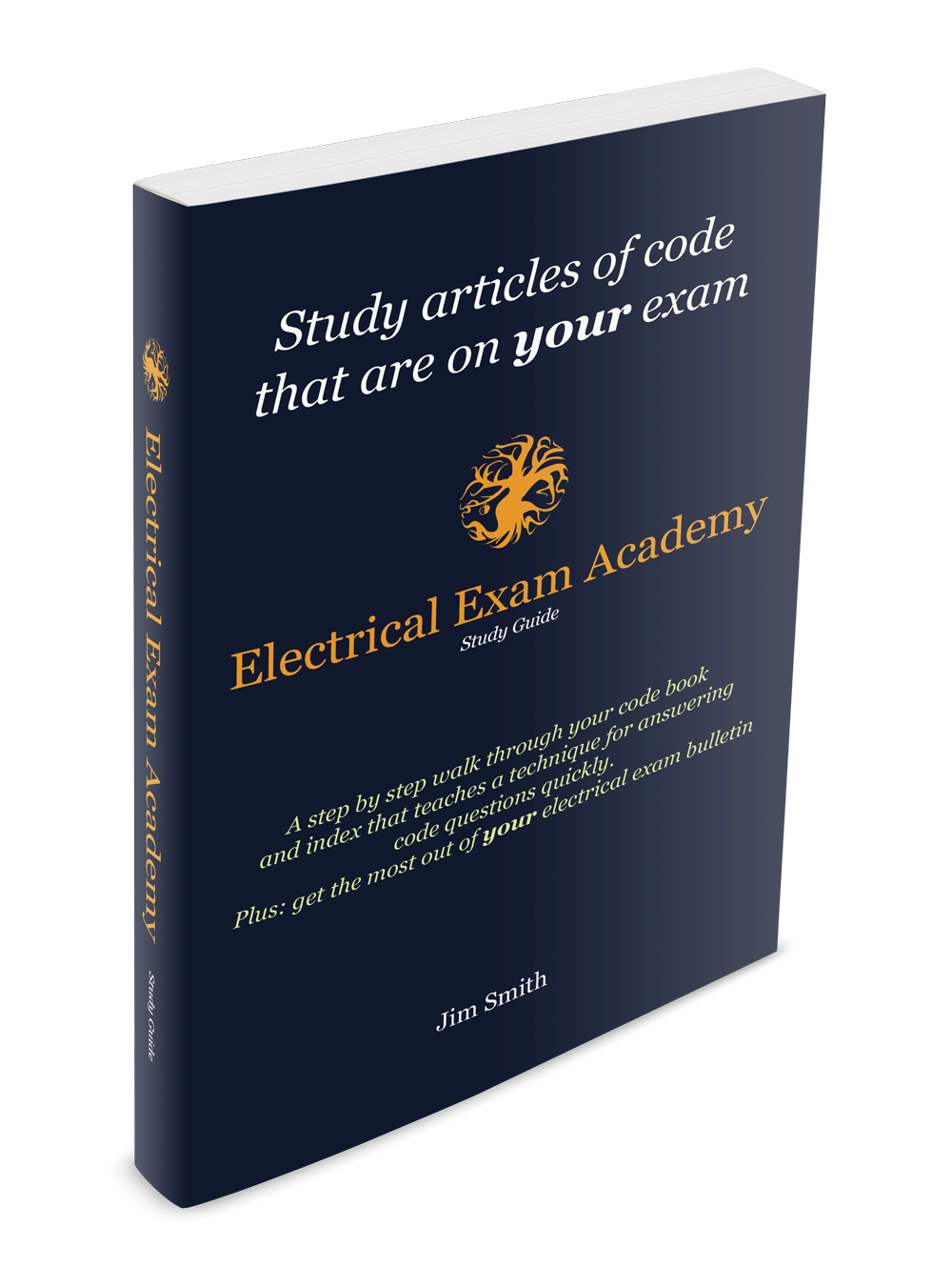 Electrical exam study guide electrical exam academy click the image greentooth Images