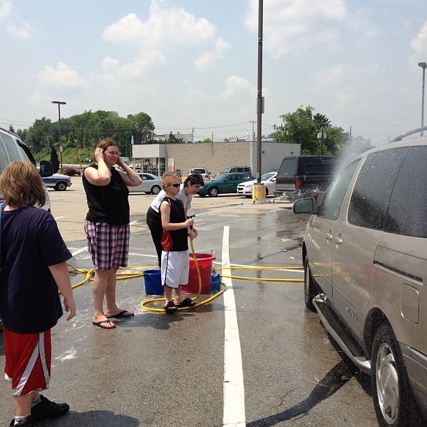 carwash2_2012.jpg