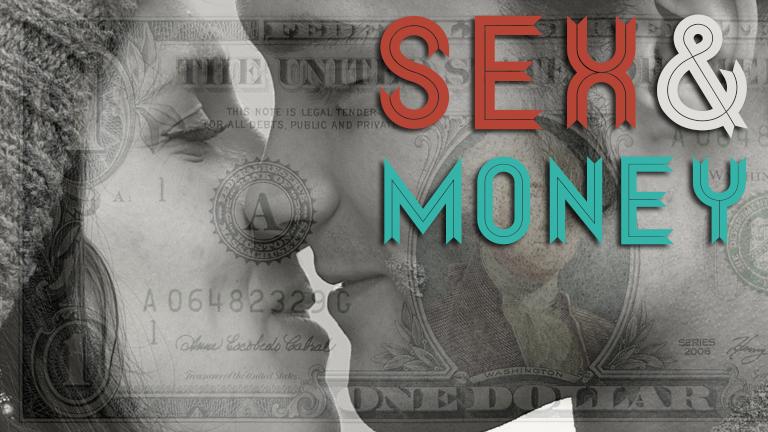 sex_money3.png