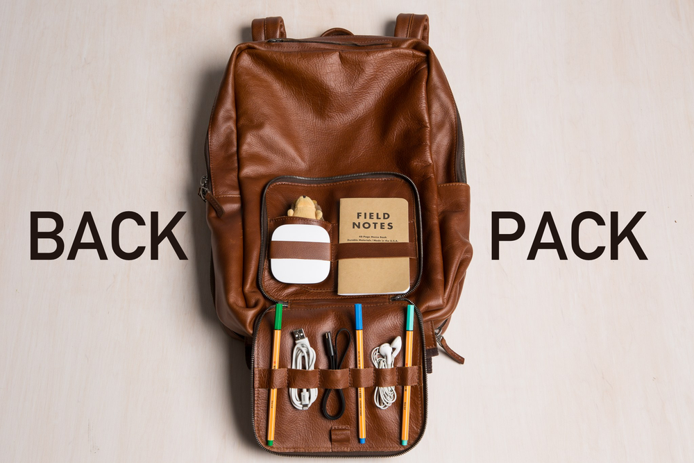 BACK_PACK.png