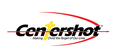 Centershot Archery - Sign-up for More Information! Program Starts When Class Is Full.
