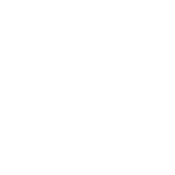 Fleurty by Nature