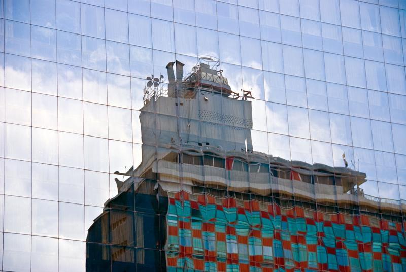 edificio-acero-800