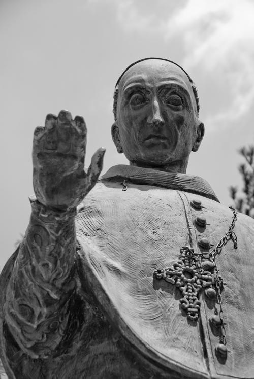 el-obispo