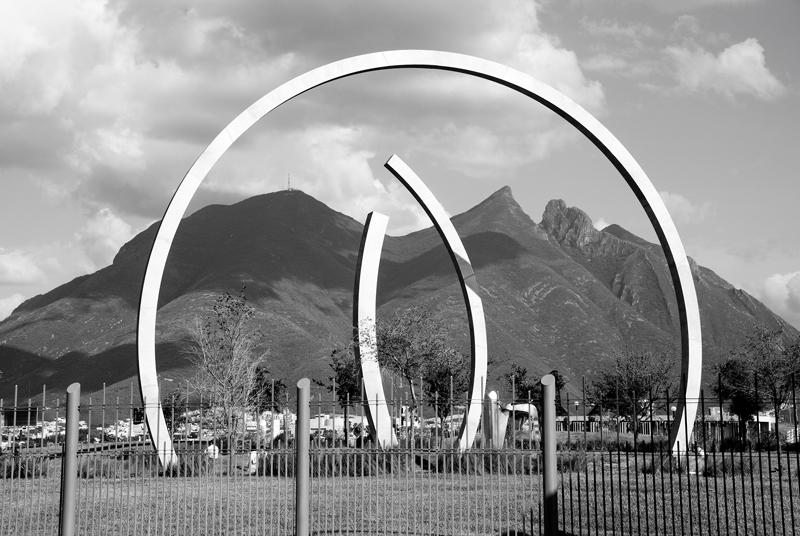espiral-y-el-cerro
