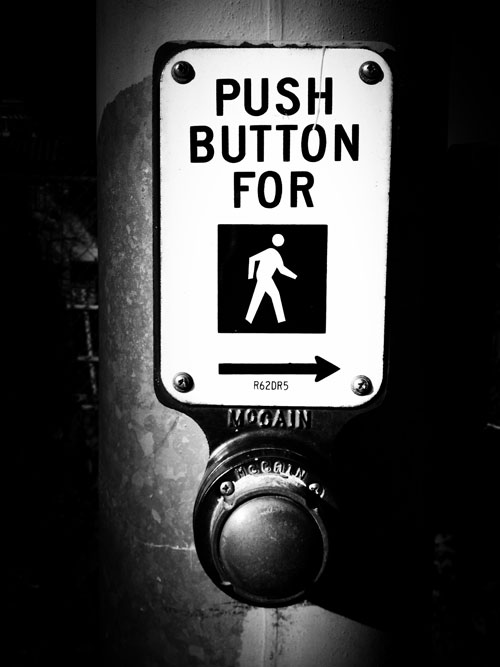 Push-button-for-2012