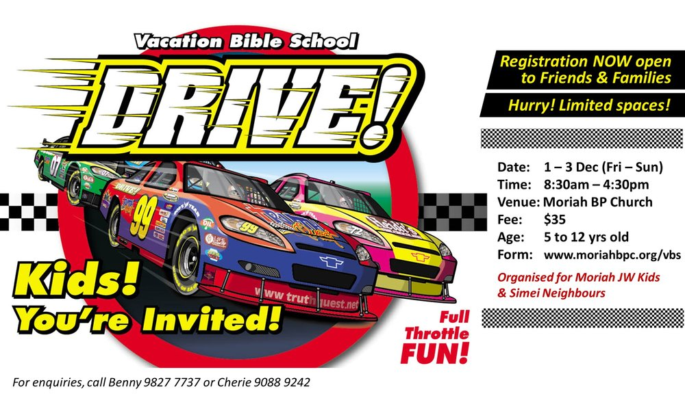 VBS 2017 Open to friends & family.jpg