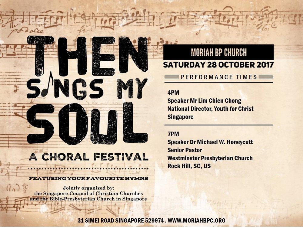 TSMS_Hymnfest 28 Oct 2017.jpg