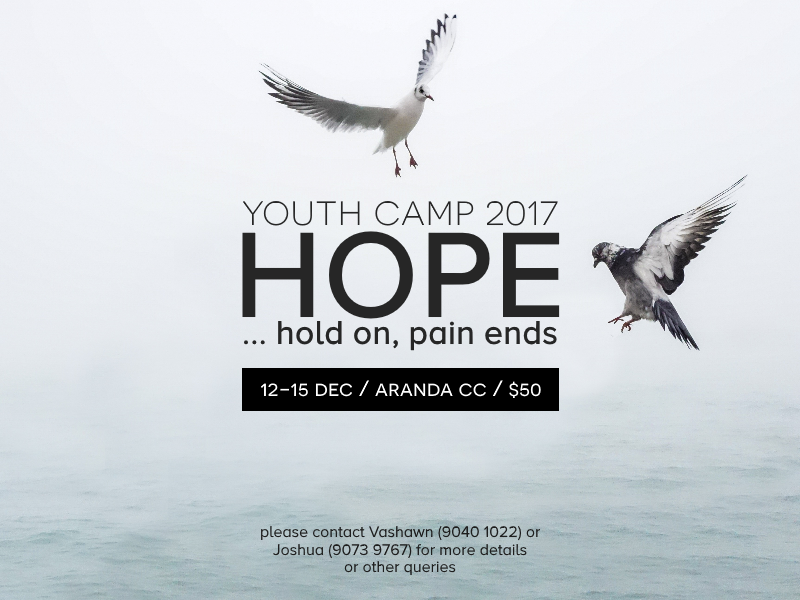 YF Camp 2017.png