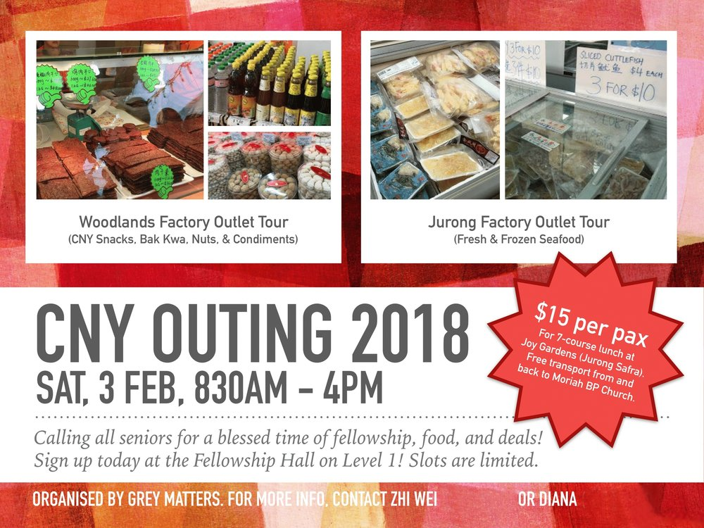 Grey Matters_CNY Outing 2018_without phone numbers for web.jpg